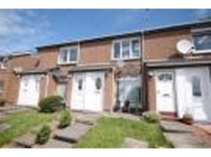 1 Bed Flat, Hamilton View, G71