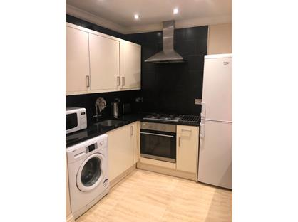 2 Bed Flat, Balham High Road, SW12