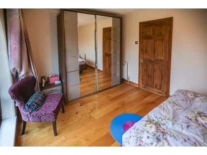 3 Bed Semi-Detached House, Beryl Avenue, E6
