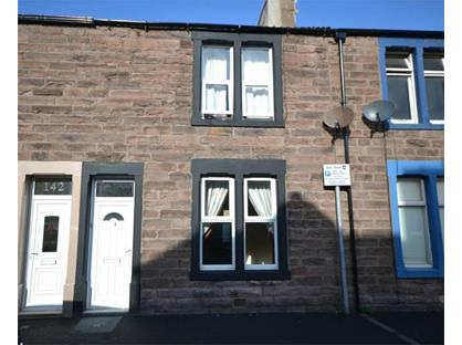 3 Bed Terraced House, Corporation Road, CA14