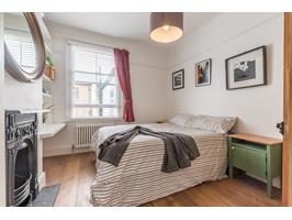 Double Bedroom Offered