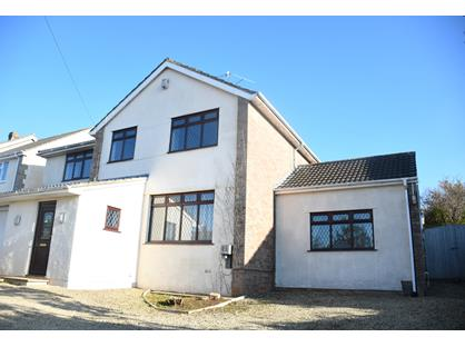 6 Bed Detached House, Hilldale Road, BS48