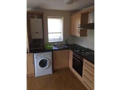 2 Bed Maisonette, Denver Park, L32