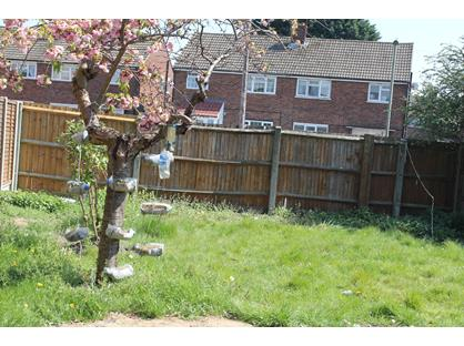 3 Bed Semi-Detached House, Bracknell Road, GU15
