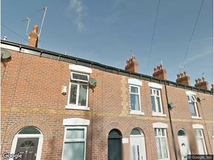 3 Bed Terraced House, Blandford Street, OL6