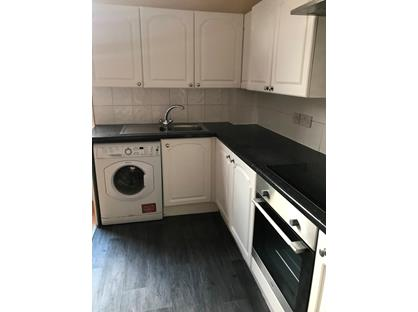 2 Bed Flat, Smithdown Road, L7