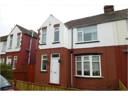 2 Bed Semi-Detached House, David Road, TS20