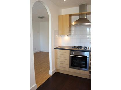2 Bed Flat, Downsway Court, SG8