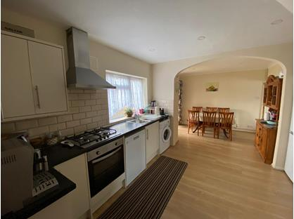 4 Bed Terraced House, Whitfield Way, WD3