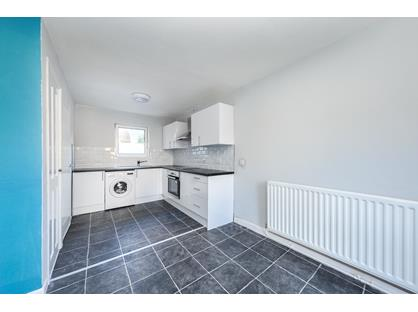 3 Bed Semi-Detached House, Wuppertal Court, NE32