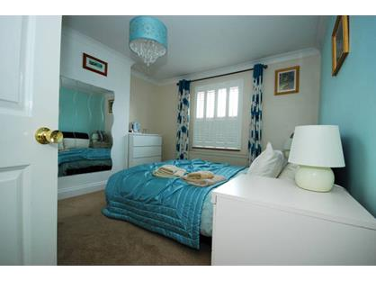 2 Bed Semi-Detached House, St. Leonards Road, SL4