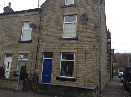 3 Bed End Terrace, Cambridge Street, OL14