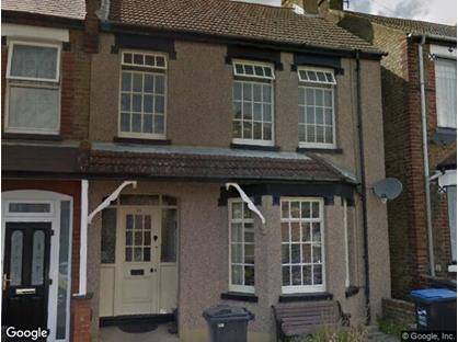 3 Bed Terraced House, St. Georges Road, CT10