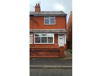2 Bed Semi-Detached House, Ruskin Avenue, PR25