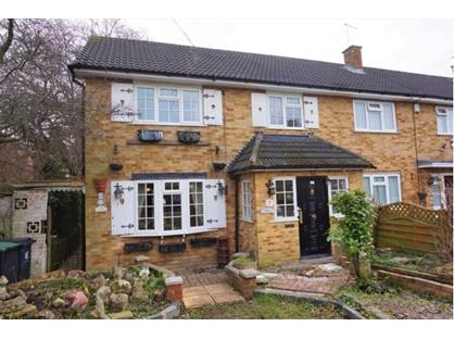3 Bed Semi-Detached House, Thaxted Road, IG9