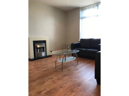 1 Bed Flat, York Avenue, FY5