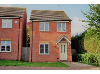 3 Bed Detached House, Brereton Road, WS15