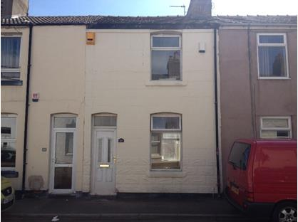 3 Bed Terraced House, Wyre Street, FY7