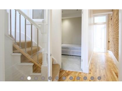 2 Bed Flat, Brixton Station Road, SW9