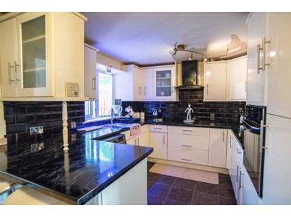2 Bed Semi-Detached House, Trevithick Close, TF7
