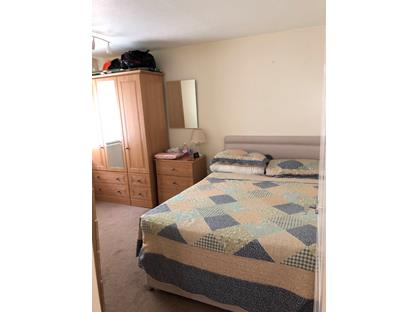 2 Bed Flat, Cromwell Court, BD11