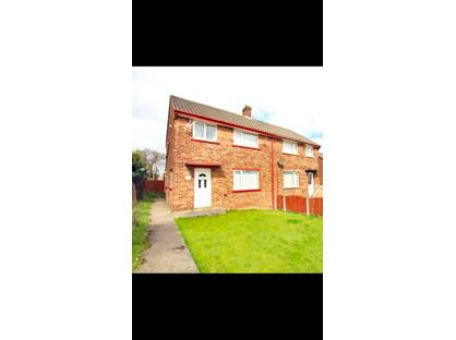 3 Bed Semi-Detached House, Bron Haul, CH6