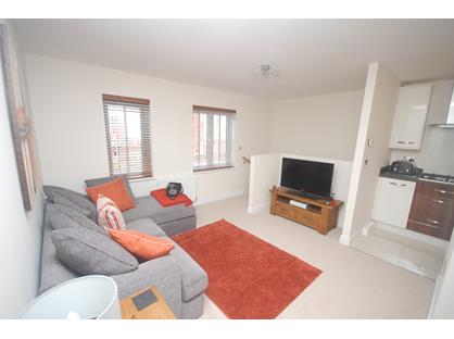 2 Bed Flat, Berkshire Close, PR7