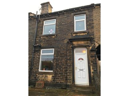 2 Bed Terraced House, New Hey Road, HD3