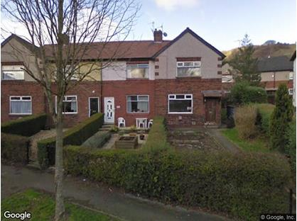 2 Bed Semi-Detached House, Oak Avenue, OL14