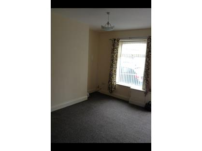 2 Bed Terraced House, Castle Street, BB9