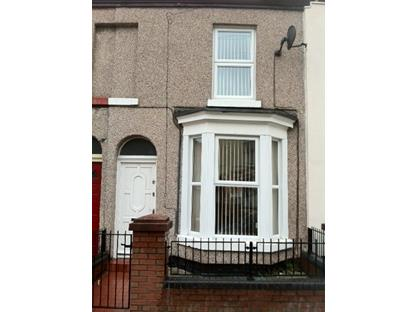 3 Bed Terraced House, Rydal Street, L5