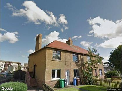 2 Bed Flat, Fife, KY8