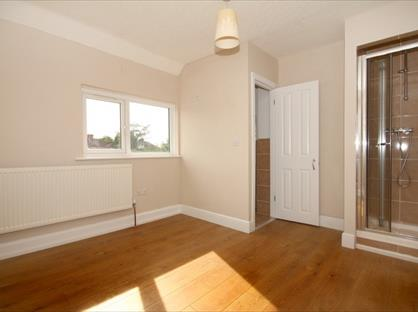 4 Bed Semi-Detached House, Argyle Road, W13
