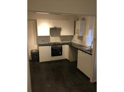 3 Bed Flat, Worthington Street, CT17