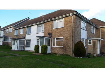2 Bed Maisonette, Windrush Way, SO45