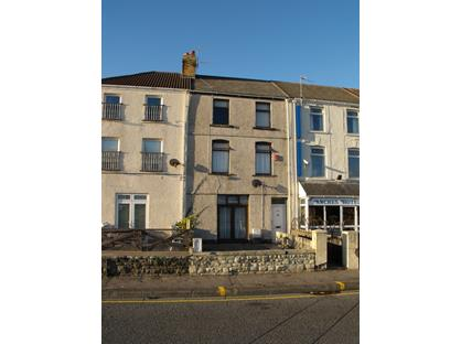 8 Bed Terraced House, Oystermouth Road, SA1