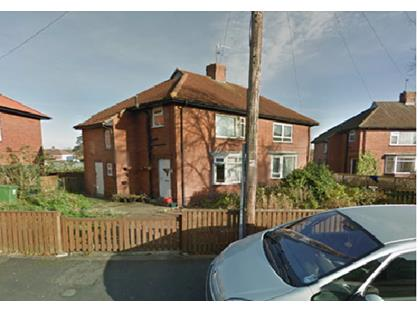 3 Bed Semi-Detached House, Ashcroft Gardens, DL14