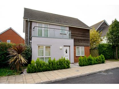 3 Bed Detached House, Little Victory Mount, ME4