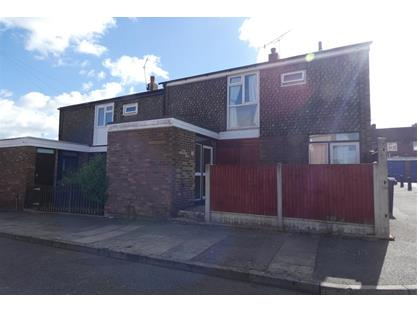 2 Bed Semi-Detached House, Alfred Close, CT1