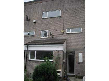 4 Bed Terraced House, Wildwood, TF7