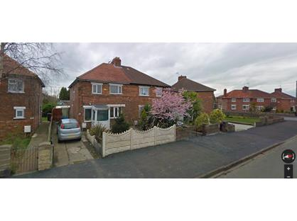 4 Bed Semi-Detached House, Northgate, DN8