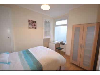 Room in a Shared House, Cromwell Street, SA1