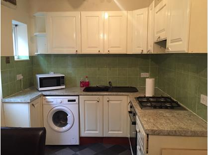 2 Bed Terraced House, Chestnut Avenue, OL14