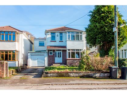 3 Bed Semi-Detached House, Woodland Drive, NP10
