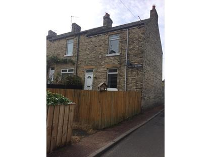 2 Bed Terraced House, Clifford Gardens, NE40