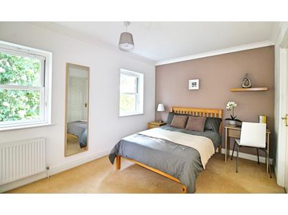 Room in a Shared House, Wellingborough Road, NN10