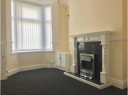 2 Bed Terraced House, Moorland Road, CH42