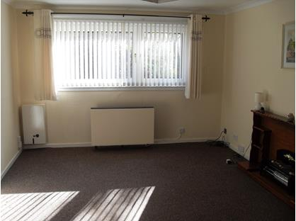 2 Bed Flat, Millford Drive, PA3