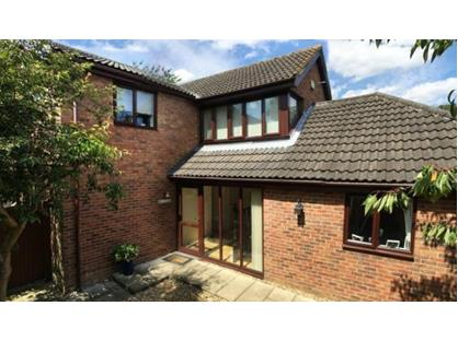 4 Bed Detached House, Mill Lane, IP25
