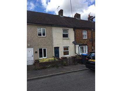 2 Bed Terraced House, Fairfield Road, RH15